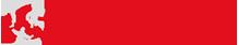 Budokan Bensheim Logo